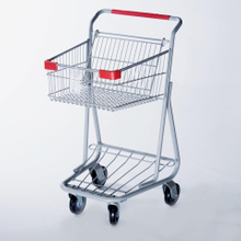 Grocey Shopping Trolley (YRD-C1)