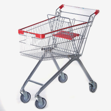 Grocery Shopping Carts (YRD-A90)