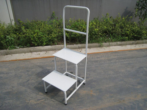 Step Ladder for Storage (YRD-D3)