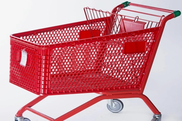 10 Things to Think About Shopping Basket Before Purchasing