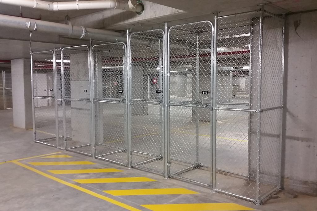Can Storage Cages Be Used For Pets   Changshu Yirunda ...