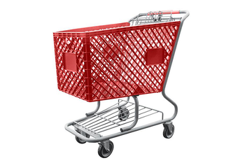 Why Shopping Carts Are Important?