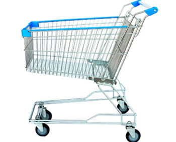 How Can Shopping Be An Enjoyable Experience in Supermarket?