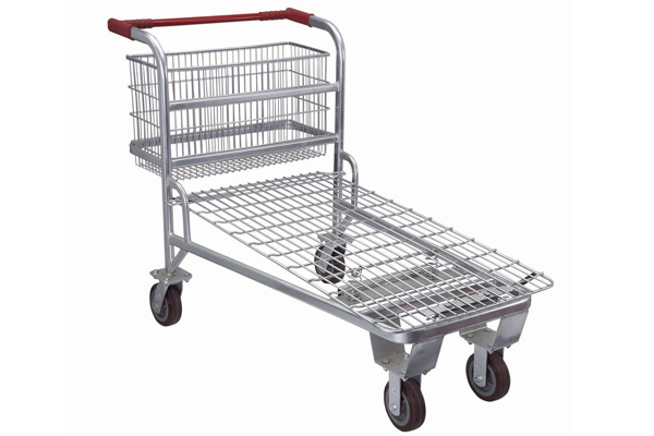 warehouse-trolley