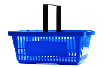 Common Classification of Supermarket Shopping Basket